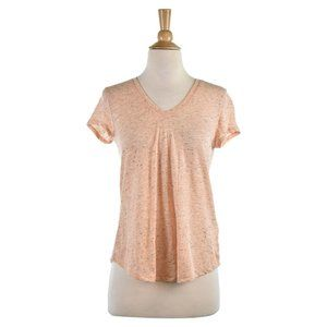 True Craft T - Shirts SM Pink